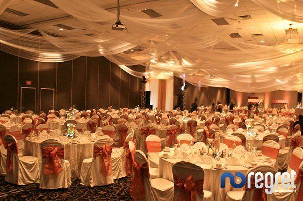 Tmx 1321291896710 IMG7315 Durham wedding rental