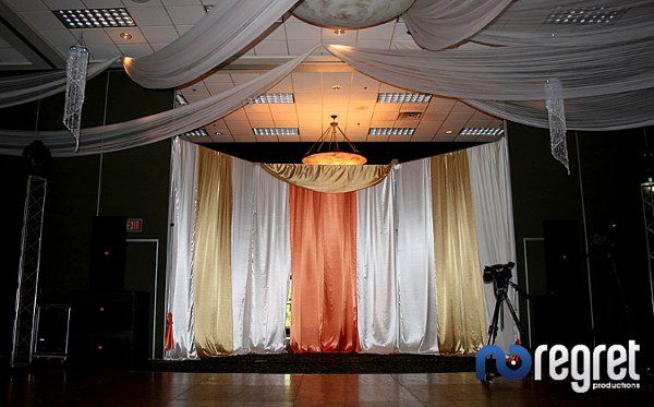 Tmx 1321291899003 IMG7327 Durham wedding rental