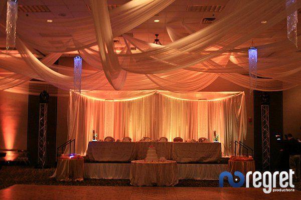 Tmx 1321291901218 IMG7329 Durham wedding rental
