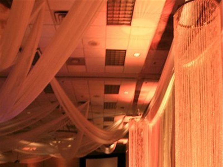 Tmx 1321291906101 IMG7338 Durham wedding rental