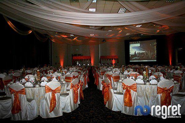 Tmx 1321291909112 IMG7341 Durham wedding rental