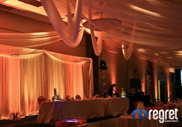 Tmx 1321291911608 IMG7343 Durham wedding rental