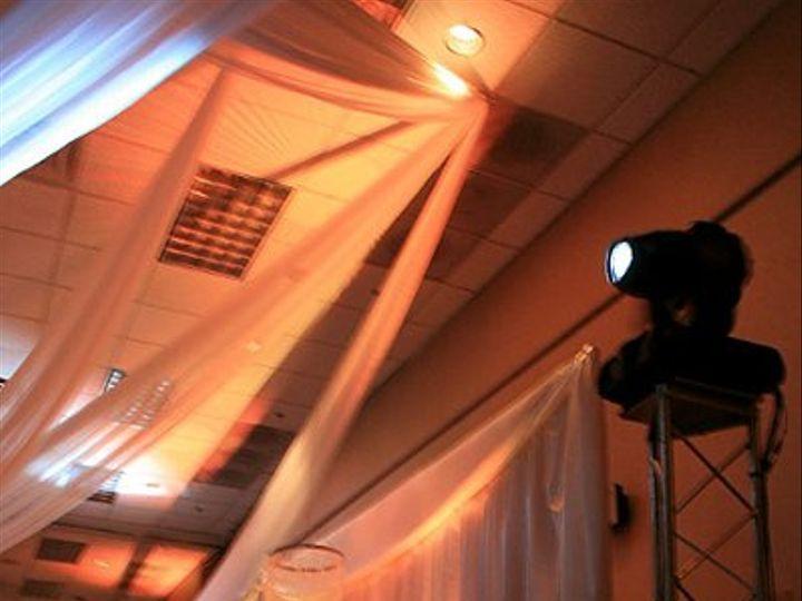 Tmx 1321291914213 IMG7349 Durham wedding rental
