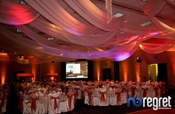 Tmx 1321291916537 IMG7361 Durham wedding rental