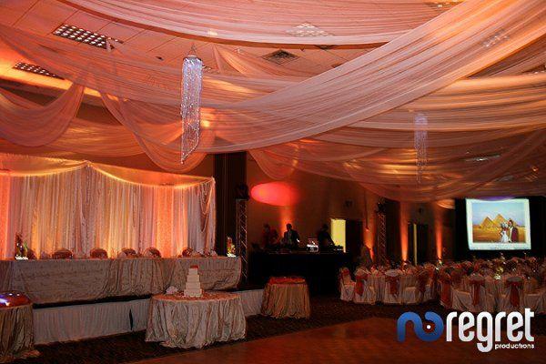 Tmx 1321291918955 IMG7362 Durham wedding rental