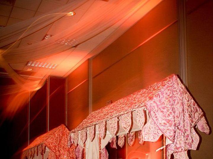 Tmx 1321291921732 IMG7365 Durham wedding rental