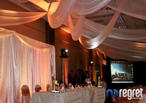 Tmx 1321291924103 IMG7366 Durham wedding rental