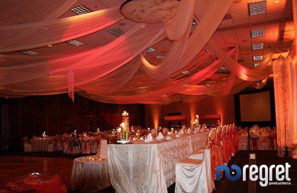 Tmx 1321291934384 IMG7390 Durham wedding rental