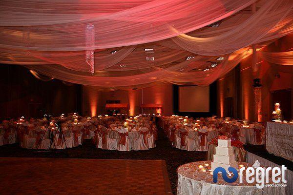 Tmx 1321291956286 IMG7400 Durham wedding rental