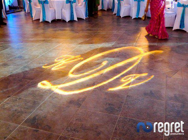 Tmx 1321292950102 L1050893 Durham wedding rental
