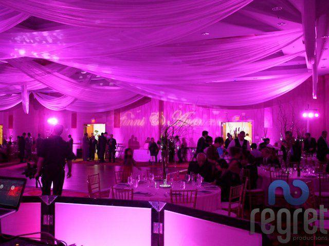 Tmx 1340057610581 P1010079 Durham wedding rental