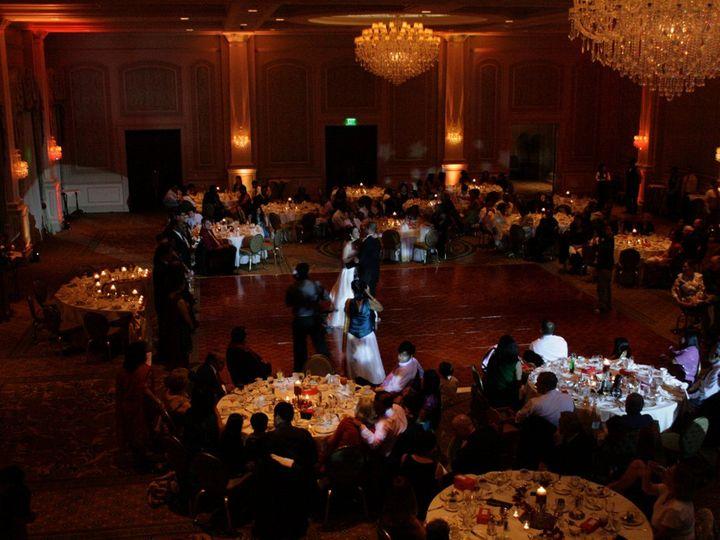 Tmx 1340057900516 IMG6670 Durham wedding rental