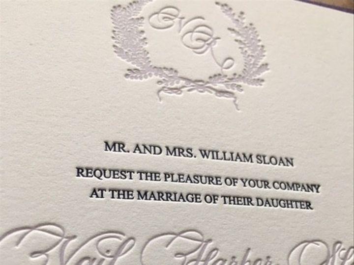Tmx 1485830390867 Img0904 Rice, MN wedding invitation