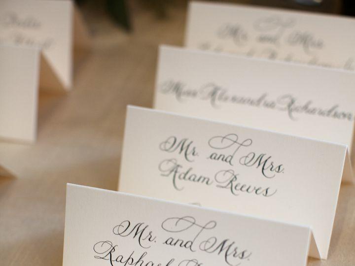 Tmx 1485830429549 At0504 Rice, MN wedding invitation