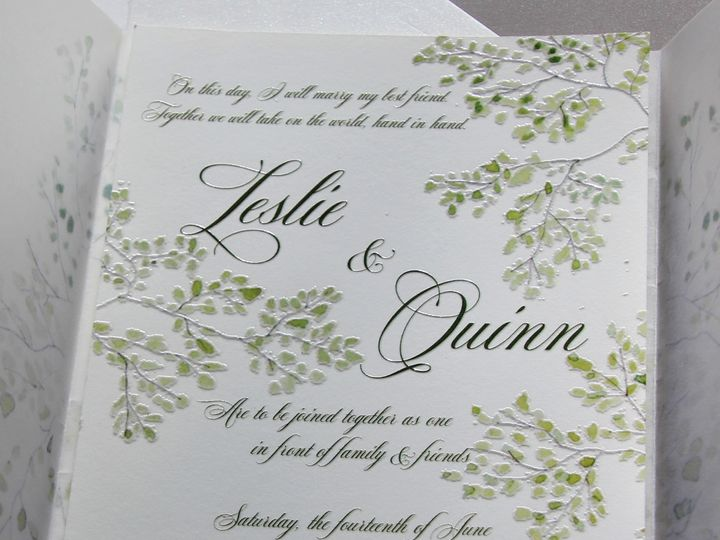 Tmx Img 1536 4 51 927704 160503612551959 Rice, MN wedding invitation