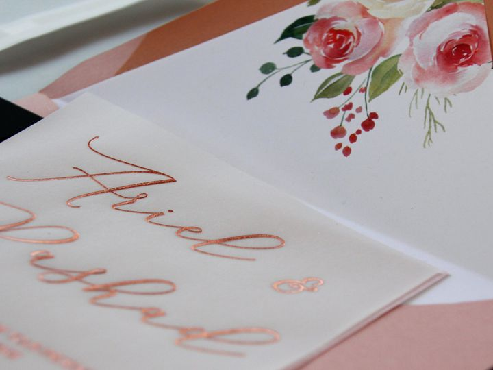 Tmx Img 1981 51 927704 160503600026792 Rice, MN wedding invitation