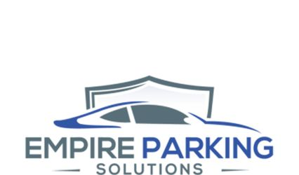 Empire Parking Solutions