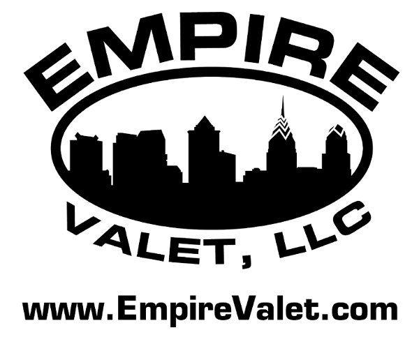 Tmx 1263235850904 EmpireValetEmbroidLogo2 Wayne, PA wedding transportation