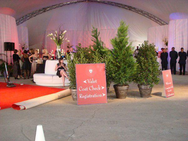 Tmx 1263240008908 DSC02062 Wayne, PA wedding transportation