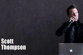 Thompson Entertainment, L.L.C. - TheOrlandoDJ.com