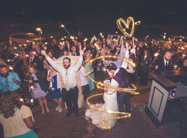 Weddings By Dora