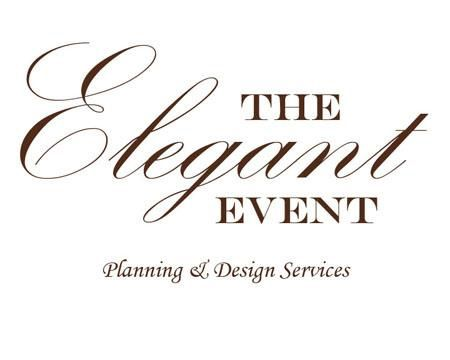 The Elegant Event