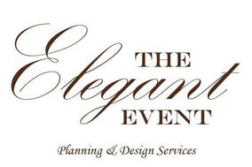 The Elegant Event