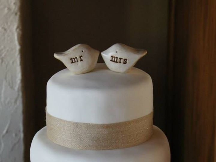 Tmx 1414091424059 102472356485170885512988949247236299917411n Providence, Rhode Island wedding cake