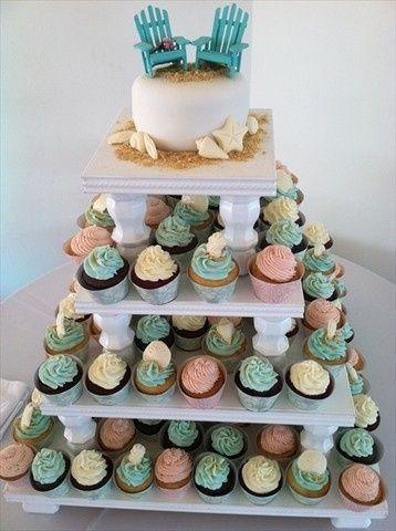 Tmx 1453220845052 Sugar2 Providence, Rhode Island wedding cake