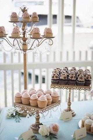 Tmx 1453220858309 Sugar4 Providence, Rhode Island wedding cake