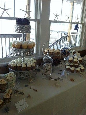 Tmx 1453220883349 Sugar8 Providence, Rhode Island wedding cake