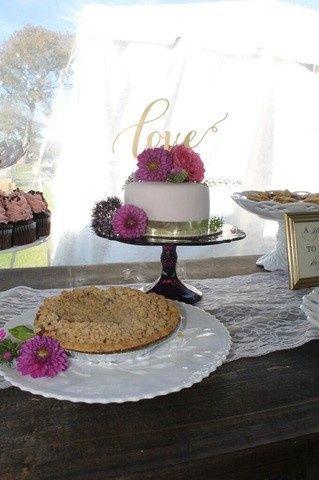 Tmx 1453220889302 Sugar9 Providence, Rhode Island wedding cake