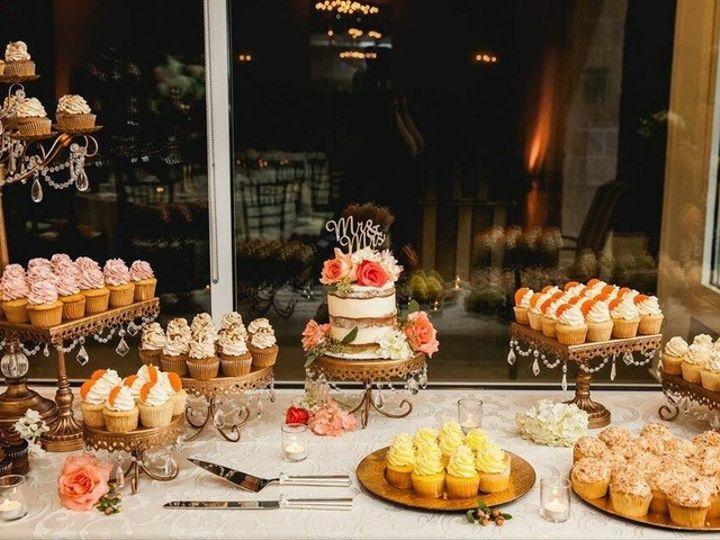 Tmx 1453220901354 Sugar11 Providence, Rhode Island wedding cake