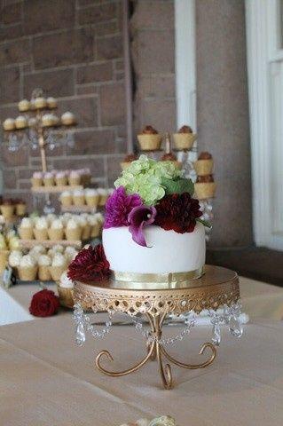 Tmx 1453220972291 Sugar22 Providence, Rhode Island wedding cake