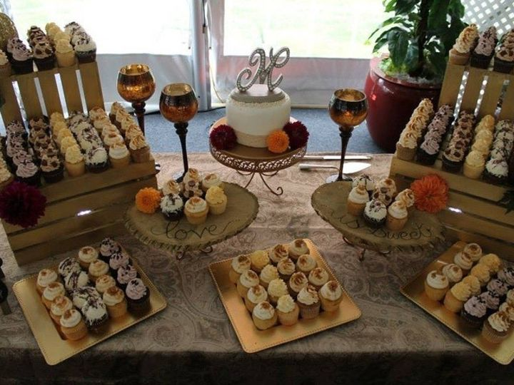 Tmx 1453220977376 Sugar23 Providence, Rhode Island wedding cake