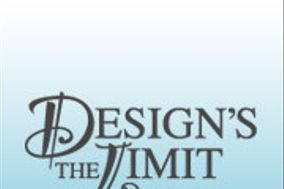 Design's the Limit