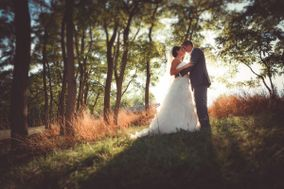 New York Occasion Photography