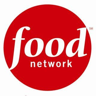 Food Network CHALLENGE competitor!