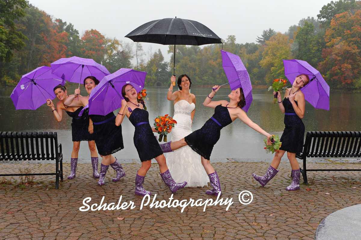Schaler Photography