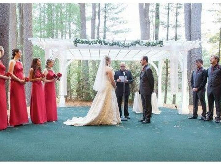 Tmx 1443799746955 11 Wolcott, CT wedding officiant