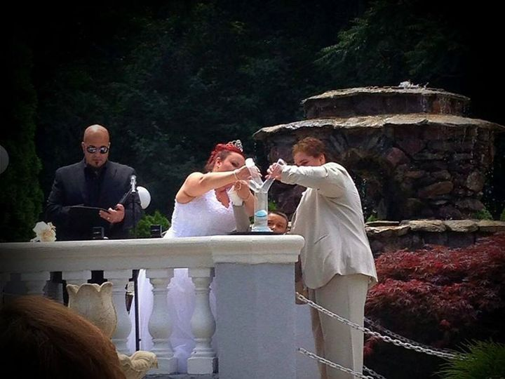 Tmx 1443799751689 1 Wolcott, CT wedding officiant