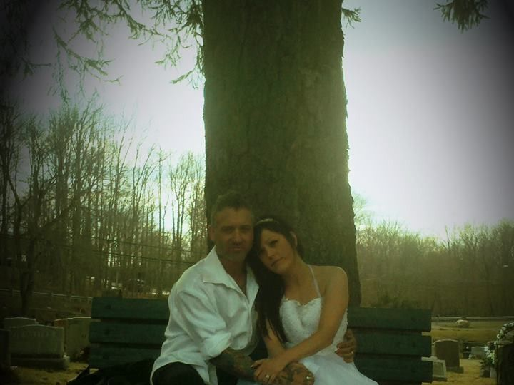 Tmx 1443799787438 7 Wolcott, CT wedding officiant
