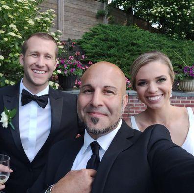 Tmx Cs 1 51 720804 160130091143610 Wolcott, CT wedding officiant