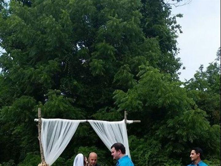Tmx Cs0 51 720804 160130091187834 Wolcott, CT wedding officiant