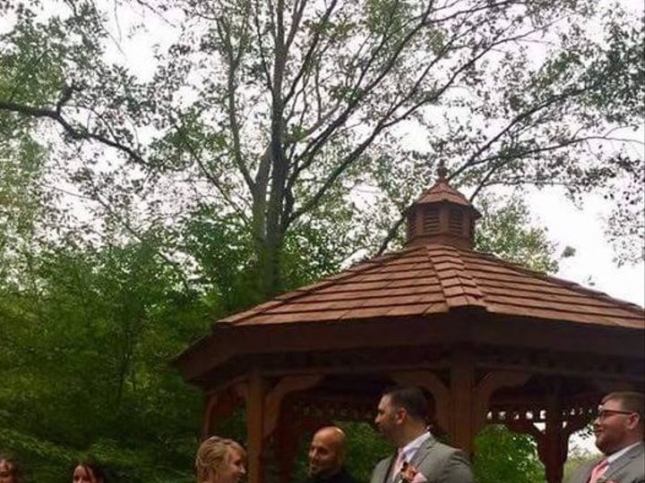 Tmx Cs20 51 720804 160130091216332 Wolcott, CT wedding officiant