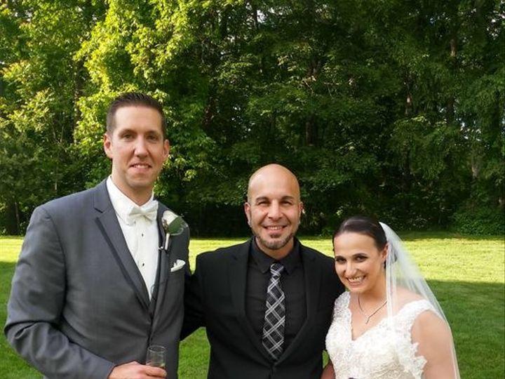 Tmx Cs26 51 720804 160130091228138 Wolcott, CT wedding officiant