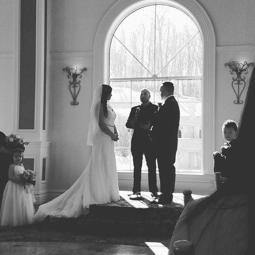 Tmx Cs33 51 720804 160130091232669 Wolcott, CT wedding officiant