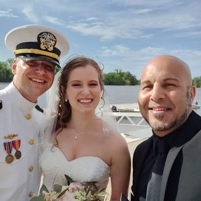 Tmx Cs3 51 720804 160130091253269 Wolcott, CT wedding officiant