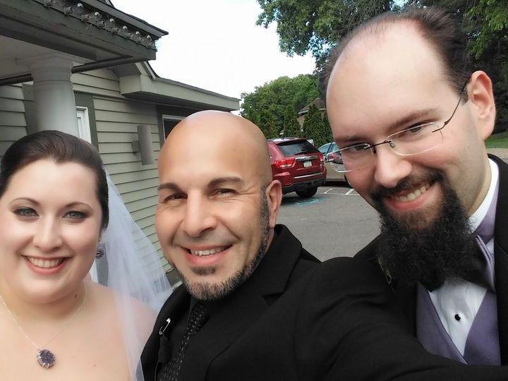 Tmx Cs40 51 720804 160130091255186 Wolcott, CT wedding officiant