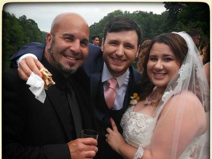 Tmx Cs55 51 720804 160130091258285 Wolcott, CT wedding officiant